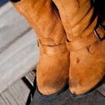 ブーツが原因の水虫の消毒や除菌の方法は?やっぱり予防が大切!