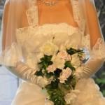 神田沙也加さん結婚!仮面ライダー常連の村田充(みつ)さんとハワイで挙式?