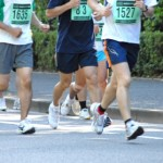 マラソン初心者だけど岡山にエントリーしようかな?練習方法は?
