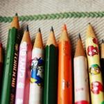 鉛筆削りのTUNAGO(つなご)はココで買える!朝のスッキリで紹介され人気爆発!