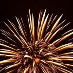 モエレ沼公園の花火が見たい!北海道のアクセスは?駐車場はあるの?