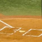 日本プロ野球はクライマックスへ!優勝へのマジックの意味とは?