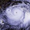 台風15号2015進路の最新情報!米軍予想で九州や山口へ上陸?≪8月24日≫
