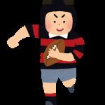 ラグビーワールドカップ日本代表の決勝トーナメント進出は?勝ち点や日程は?