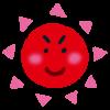 2016年3月9日は日食!日食グラスどこで買う?予定観測時間は各地で違う!