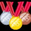 ブラインドランナー道下美里選手出場のリオパラリンピック!種目一覧まとめ