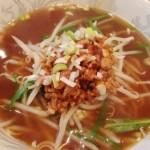 台湾料理店「味仙」が東京神田にオープン!アクセス便利!気になるメニュー?