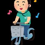 ポケモンキャラソンプロジェクト第6弾!ピカチュウの歌はピカチュウ語!?