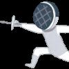 リオオリンピック開幕!フェンシングのルール・歴史が知りたい!