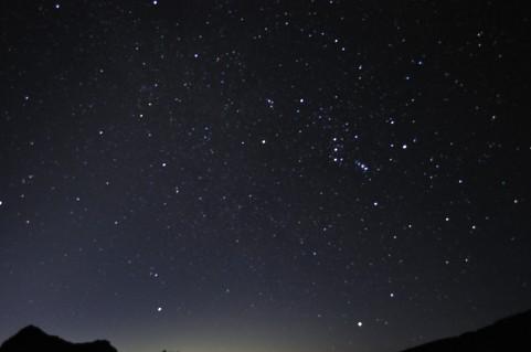 夜空a0050_000404