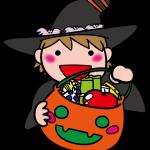 自宅でハロウィンパーティ今年はひとひねり!日本と海外の違いは?