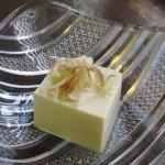 木綿豆腐と絹ごし豆腐ってどう違うの?