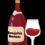 ウスケボーイズは実話、ワイン作りの青春映画!ロケ地やキャストは?