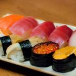 「かっぱ寿司」期間・店舗限定で食べ放題コーススタート!