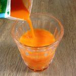 野菜嫌いの強い味方野菜ジュース!効果的な飲み方は?砂糖の量は?