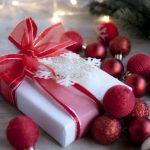クリスマスコフレを彼女にプレゼント!リップ購入におすすめブランド4選