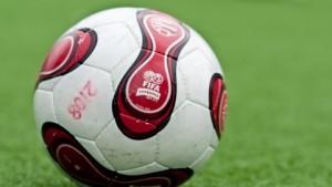 高校女子サッカー 2016のかわいい・美人注目選手ってどんな選手?