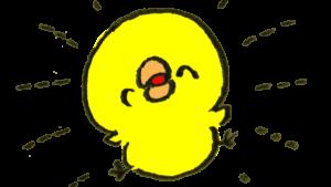 ひっかけクイズは面白い!簡単~難しい問題のまとめ集
