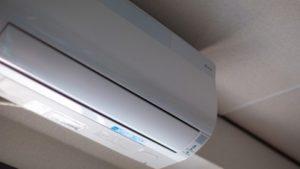 エアコン掃除の頻度と方法をお教えします!気になる料金も!